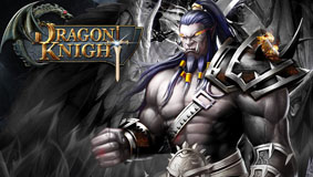 Dragon Knight_mini