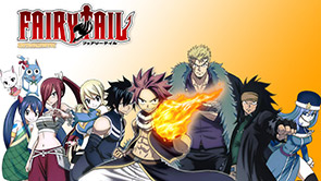 Fairy Tail_mini