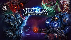 Heroes of the Storm_mini