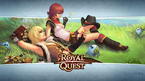 Royal Quest_mini