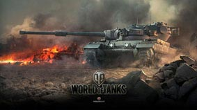 World of Tanks_mini
