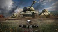 world of tanks игра_mini