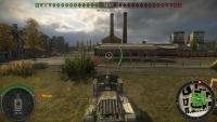 world of tanks обзор_mini