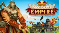 goodgame empires игра_mini